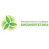 Технологическая платформа БиоЭнергетика