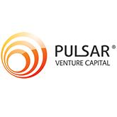 Pulsar VC