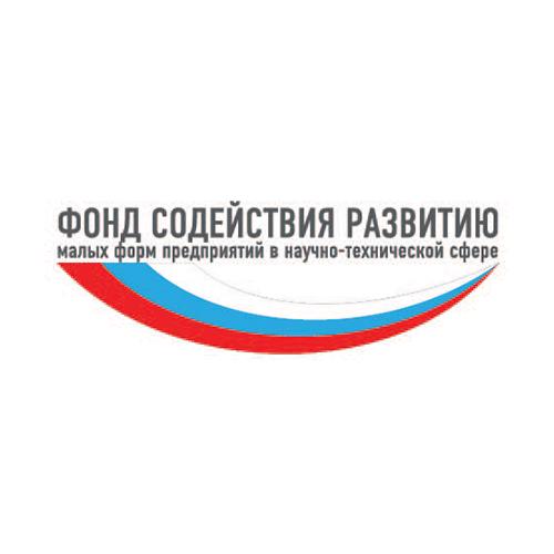 Фонд содействия развитию
